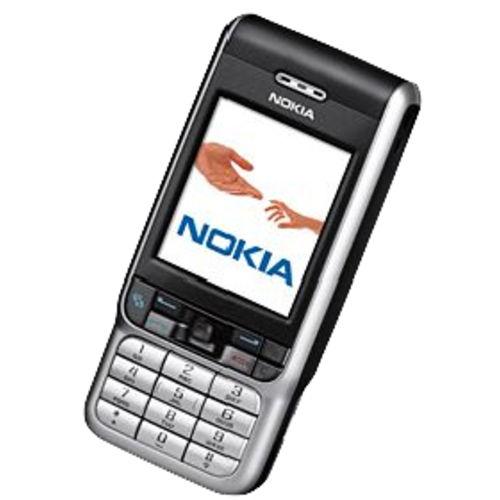 Игру Для Nokia 3230