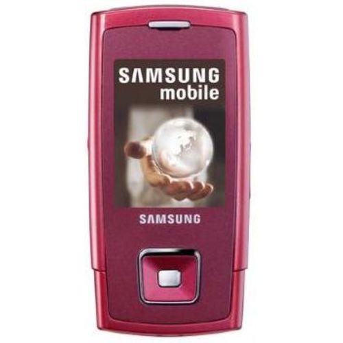 Попробуйте установить драйверы (samsung pc studio) от как скачать прошиииииивику на телефон, если на телефоне нужен