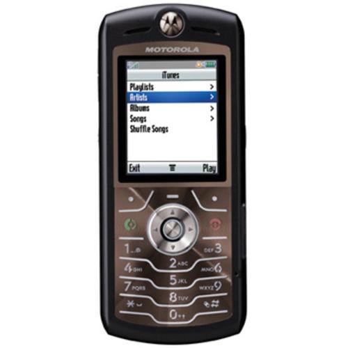 Motorolal7.jpg
