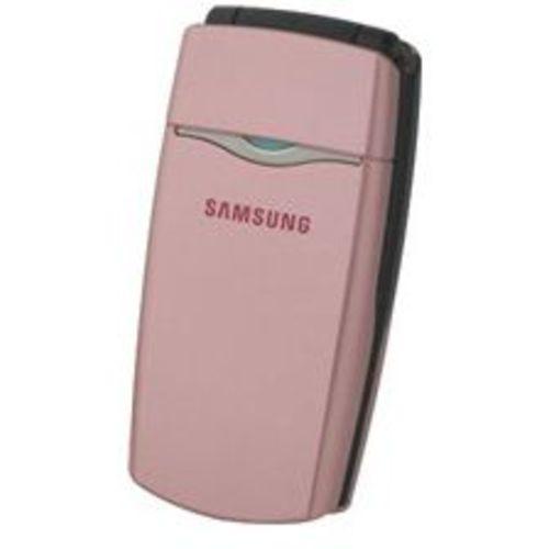 Samsung gt-e12 05, gt-e1207