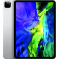 Apple iPad Pro 11 (2020) 1Tb Wi-Fi Silver
