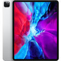 Apple iPad Pro 12.9 (2020) 128Gb Wi-Fi Silver