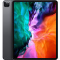 Apple iPad Pro 12.9 (2020) 256Gb Wi-Fi + Cellular Grey