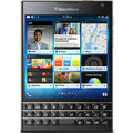 BlackBerry Passport SQW100-1 LTE Black