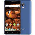 VERTEX Impress Reef Blue (РСТ)