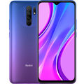 Xiaomi Redmi 9 128Gb+6Gb Dual LTE Purple (Global)