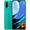 Xiaomi Redmi 9T (NFC) 128Gb+6Gb Dual LTE Green (Global version)