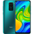 Xiaomi Redmi Note 9 3/64Gb (NFC) Dual LTE Green (РСТ)