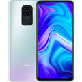 Xiaomi Redmi Note 9 3/64Gb (NFC) Dual LTE White (РСТ)