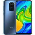 Xiaomi Redmi Note 9 4/128Gb (NFC) Dual LTE Grey (РСТ)